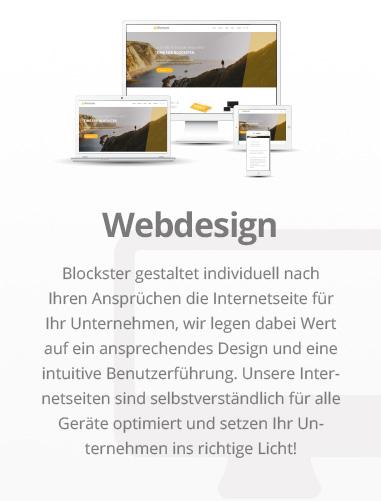 blockster_service_rw