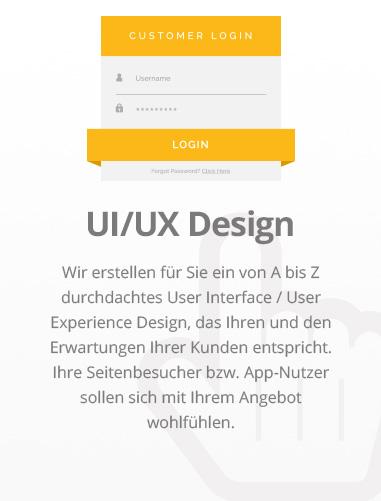 blockster_service_uiux